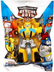 transformers rescue bots bumble pack limited