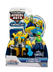 transformers rescue bots energize bumblebee graham