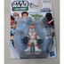 star wars jedi force commander cody