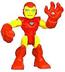 marvel playskool super hero adventures mini