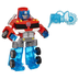 playskool heroes transformers rescue bots energize