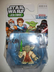 yoda star wars jedi force playskool