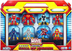 marvel playskool heroes iron adventures exclusive
