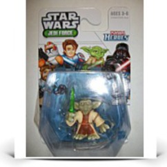 Discount Yoda Star Wars Jedi Force