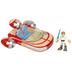 star wars jedi force playskool heroes