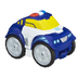 playskool heroes transformers rescue bots flip