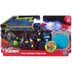 playskool adventure heroes policemen figures multi