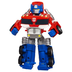 transformers rescue bots playskool heroes optimus