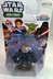 playskool heroes star wars jedi force